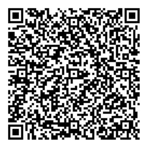 Library Services QR Code